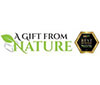 A Gift From Nature CBD Coupons