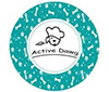 Active Dawg Coupons