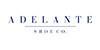 Adelante Shoe Coupons