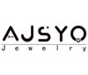 Ajsyo Jewelry Coupons