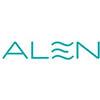 Alen Air Purifier