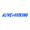 Alive and Kicking Coupons