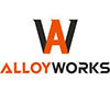 AlloyWorks Coupons