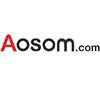 Aosom Coupons