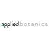 Applied Botanics Coupons