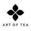 Art of Tea Coupons