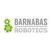 Barnabas Robotics Coupons