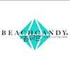 BeachCandy Swimwear Coupons