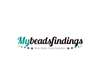 My Beads Findings Coupons