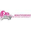 Beauty Forever Coupons