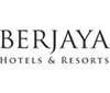 Berjaya Hotel Coupons