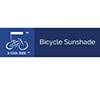 Bicycle Sunshade Coupons