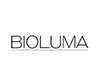 Bioluma Beauty Coupons