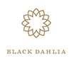 Black Dahlia Coupons
