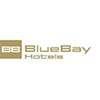 BlueBay Resorts