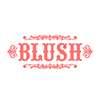 Blushfashion Coupons