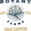 Botany Farms Coupons