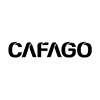 Cafago Coupons