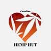 Carolina Hemp Hut Coupons