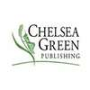 Chelsea Green Coupons