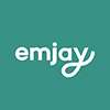 Emjay Coupons