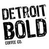 Detroit Bold Coffee Coupons