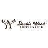 Double Wood Supplements