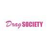 Drag Society Coupons