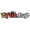 EfunTop Coupons