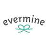 Evermine Coupons