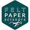Felt Paper Scissors Coupons