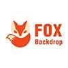 Fox Backdrop Coupons