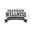 Freedom Wellness Coupons
