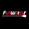 Funwater Board Coupons