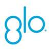 GLO Science Coupons