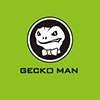 Gecko Man Coupons