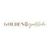 Golden Gratitude Jewelry Coupons