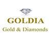 Goldia Coupons