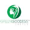 Green Goddess Supply Coupons