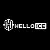 Helloice Coupons