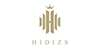 Hidizs Coupons