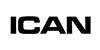 ICAN Cycling Coupons