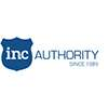 Inc Authority Coupons