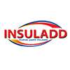 Insuladd MFG Coupons