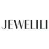 Jewelili Coupons