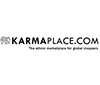 Karma Place Coupons