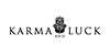 Karma and Luck Coupons