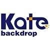 KateBackdrop Coupons