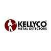 Kellyco Detectors Coupons