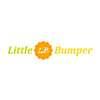 Little Bumper Coupons